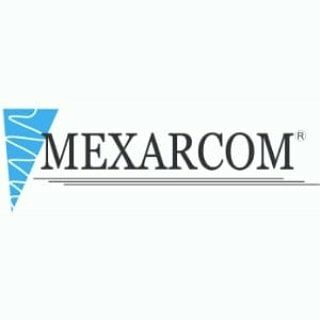 mexarcom_mx