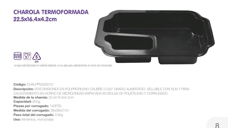 Screenshot_20200512-221237_Adobe Acrobat
