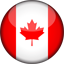 canada-flag-3d-round-icon-64