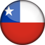 chile-flag-3d-round-icon-64
