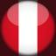 peru-flag-3d-round-icon-64