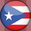 puerto-rico-flag-3d-round-icon-64